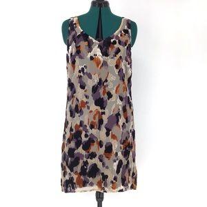 Cabi Clothing Radiant Dress, #3514, Medium